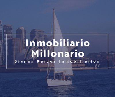 Inmobiliario Millonario Bienes Raices Formacion Cursos Recomendaciones Trucos Compradores Vendedores Medico Inmobiliario Alejandro Perez Irus Mentor Formador Inmobiliario