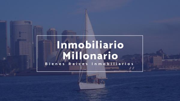 El Atractivo del Sector Inmobiliario Español