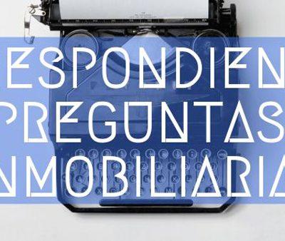 Respondiendo Preguntas Inmobiliarias Compradores Vendedores Propiedades Medico Inmobiliario Alejandro Perez Irus Mentor Formador Inmobiliario
