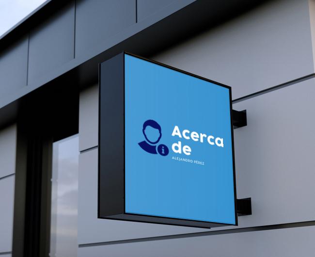 Acerca De About Formacion Cursos Recomendaciones Trucos Compradores Vendedores Medico Inmobiliario Alejandro Perez Irus Mentor Formador Inmobiliario