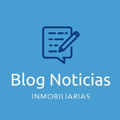 Blog Noticias Formacion Cursos Recomendaciones Trucos Compradores Vendedores Medico Inmobiliario Alejandro Perez Irus Mentor Formador Inmobiliario