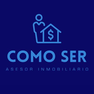 Como Ser Agente Inmobiliario Formacion Cursos Recomendaciones Trucos Compradores Vendedores Medico Inmobiliario Alejandro Perez Irus Mentor Formador Inmobiliario