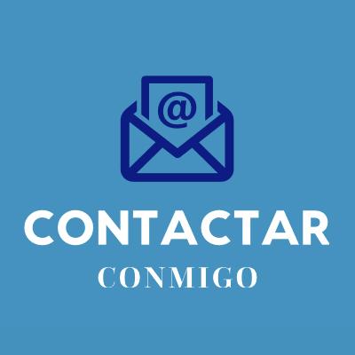 Contactar Conmigo Contacto Formacion Cursos Recomendaciones Trucos Compradores Vendedores Medico Inmobiliario Alejandro Perez Irus Mentor Formador Inmobiliario