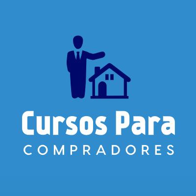 Cursos Para Compradores Formacion Cursos Recomendaciones Trucos Compradores Vendedores Medico Inmobiliario Alejandro Perez Irus Mentor Formador Inmobiliario