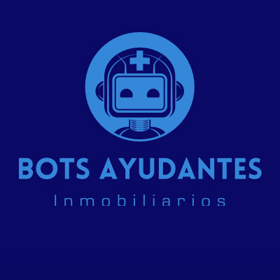 FB Bots Formacion Cursos Recomendaciones Trucos Compradores Vendedores Medico Inmobiliario Alejandro Perez Irus Mentor Formador Inmobiliario