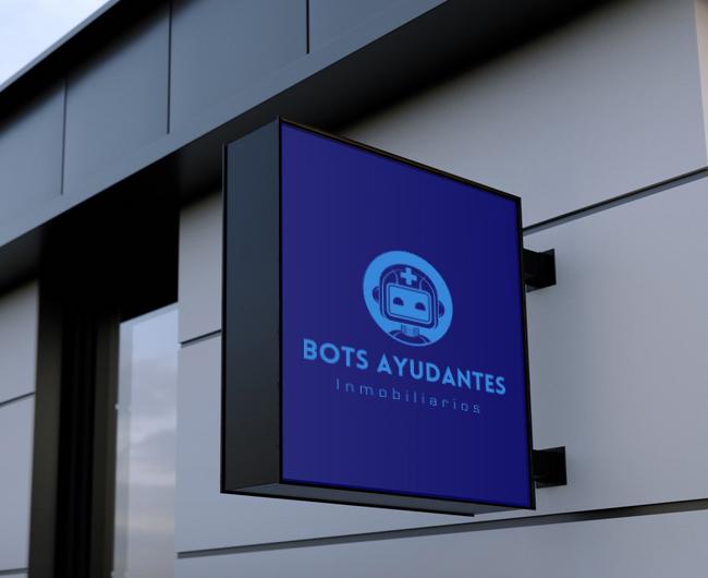 Bots Facebook Ayudantes Formacion Cursos Recomendaciones Trucos Compradores Vendedores Medico Inmobiliario Alejandro Perez Irus Mentor Formador Inmobiliario