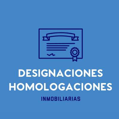 ARAG Certificado Curso Formacion en Seguros Aseguradoras Comercializacion Comerciales Grupo C de Alejandro Pérez Irús AlejandroPI