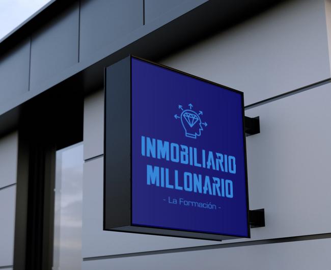 Inmobiliarios Millonarios Formacion Cursos Recomendaciones Trucos Compradores Vendedores Medico Inmobiliario Alejandro Perez Irus Mentor Formador Inmobiliario