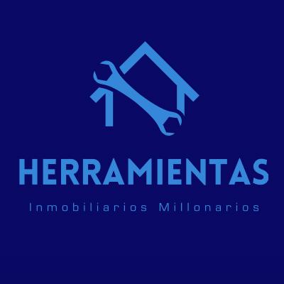 Herramientas Formacion Cursos Recomendaciones Trucos Compradores Vendedores Medico Inmobiliario Alejandro Perez Irus Mentor Formador Inmobiliario
