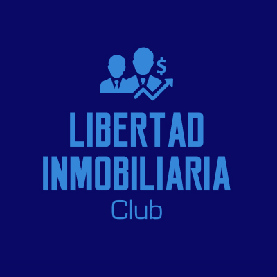 Libertad Inmobiliaria Formacion Cursos Recomendaciones Trucos Compradores Vendedores Medico Inmobiliario Alejandro Perez Irus Mentor Formador Inmobiliario