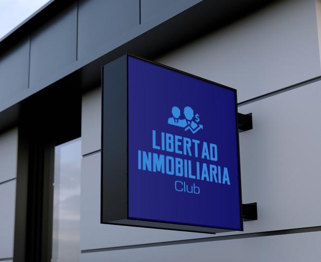 Libertad Inmobiliaria Club Formacion Cursos Recomendaciones Trucos Compradores Vendedores Medico Inmobiliario Alejandro Perez Irus Mentor Formador Inmobiliario