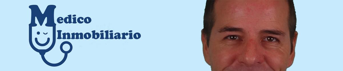 Medico Inmobiliario Alejandro Perez Irus Mentor Formador Inmobiliario