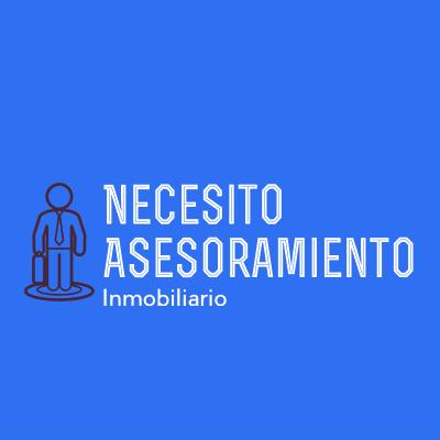 Necesito Asesoramiento Inmobiliario Formacion Cursos Recomendaciones Trucos Compradores Vendedores Medico Inmobiliario Alejandro Perez Irus Mentor Formador Inmobiliario