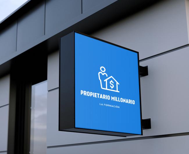 Propietario Millonario Formacion Cursos Recomendaciones Trucos Compradores Vendedores Medico Inmobiliario Alejandro Perez Irus Mentor Formador Inmobiliario