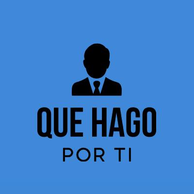 Que Hago Realizo Por Ti Formacion Cursos Recomendaciones Trucos Compradores Vendedores Medico Inmobiliario Alejandro Perez Irus Mentor Formador Inmobiliario