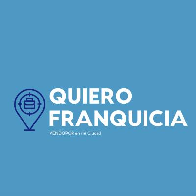 Qiuiero Franquiciar Inmobiliaras Formacion Cursos Recomendaciones Trucos Compradores Vendedores Medico Inmobiliario Alejandro Perez Irus Mentor Formador Inmobiliario