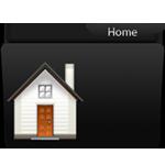 Recursos Herramientas Inmobiliarias Bienes Raices Inmobiliarios