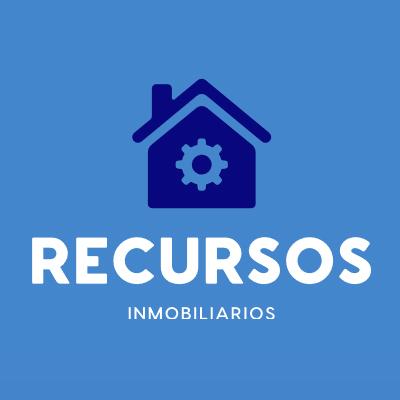 Recursos Inmobiliarios Formacion Cursos Recomendaciones Trucos Compradores Vendedores Medico Inmobiliario Alejandro Perez Irus Mentor Formador Inmobiliario