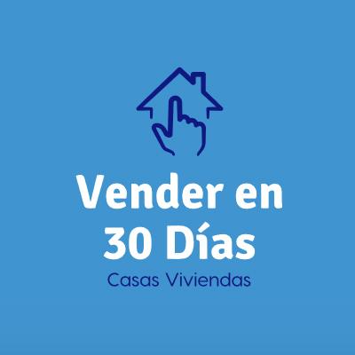 Vender Casas en 30 Dias Formacion Cursos Recomendaciones Trucos Compradores Vendedores Medico Inmobiliario Alejandro Perez Irus Mentor Formador Inmobiliario