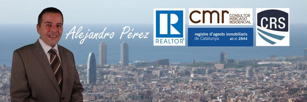 Alejandropi Alejandro Perez Irus Medico Doctor Bienes Raices Inmobiliarios Barcelona